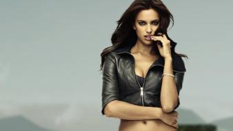 Irina shayk 2013 wallpaper