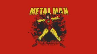 Iron man funny ozzy osbourne Wallpaper