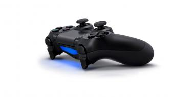 Video games sony e3 playstation 4 dualshock controller Wallpaper