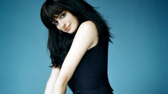 Anne hathaway pictures wallpaper