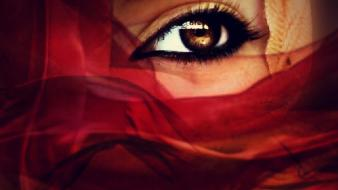 Arab girls wallpaper