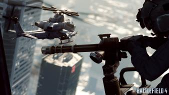 Battlefield dice ea games apache longbow e3 4 wallpaper