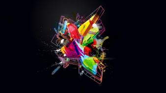 Cool design s wallpaper