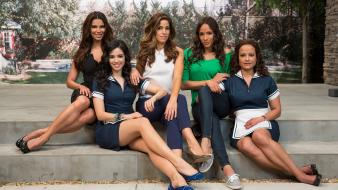 Devious maids 2013 wallpaper