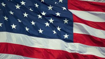 Flags usa american flag Wallpaper