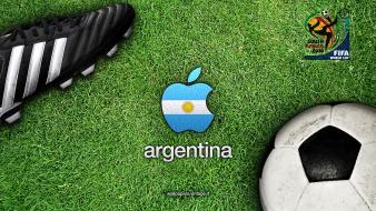 Football team futbol futebol south africa 2010 Wallpaper