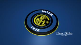 Inter milan hd wallpaper
