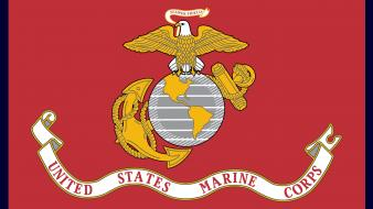 Jd usa us marines corps flags nations Wallpaper