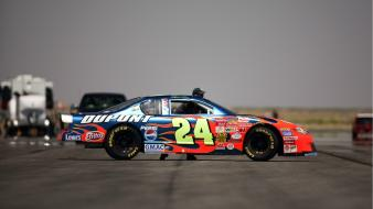 Jeff gordon nascar speedhunters fly racing cars wallpaper
