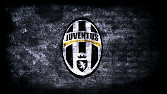 Juventus football teams fc futbol futebol calcio wallpaper