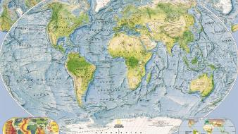 Live maps world map cartography geography see wallpaper