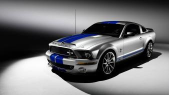 Muscle cars 2013 wallpaper