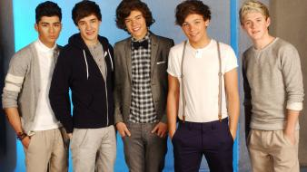One direction pictures wallpaper