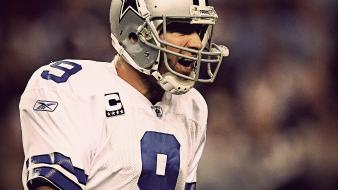Tony romo wallpaper