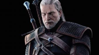 Witcher hunt wild role playing game 3: wallpaper