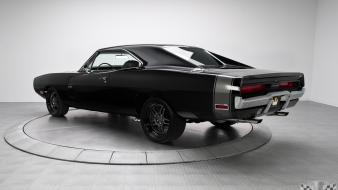 426 hemi charger hot rod cars indy Wallpaper
