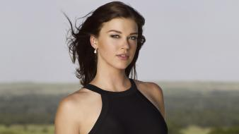 Adrianne palicki pictures wallpaper