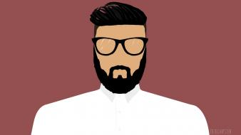 Artwork denishipster hipster swag vectors wallpaper