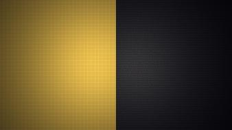Backgrounds dark patterns textures wallpaper