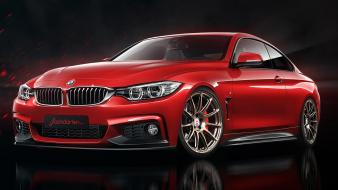 Bmw red cars m3 coupe f30 sport wallpaper