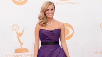 Carrie underwood 2013 wallpaper
