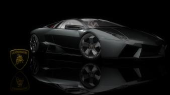 Cars engines noir lamborghini automobile luxury sport car wallpaper