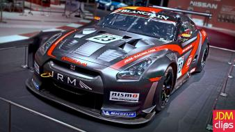 Cars jdm japanese domestic market nissan gtr wallpaper