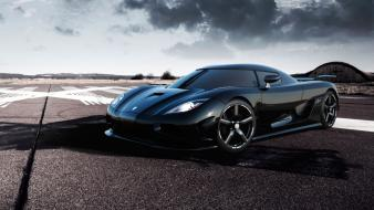 Cars koenigsegg agera r wallpaper
