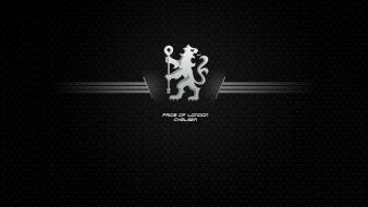 Cool chelsea logo wallpaper