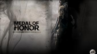 Dice medal of honor electronic arts 2010 wallpaper