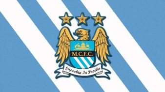 England manchester city man wallpaper