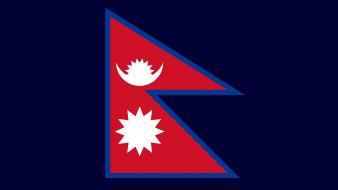 Jd nepal flags nations Wallpaper