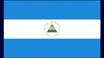 Jd nicaragua flags nations wallpaper