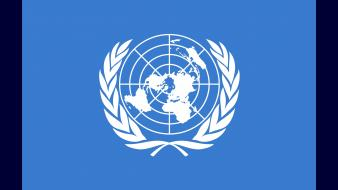 Jd united nations flags wallpaper
