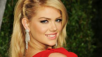 Kate upton beautiful pics wallpaper