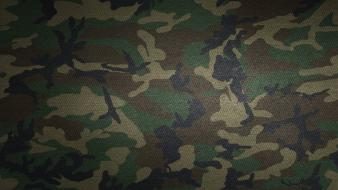 Military wall surface textures camouflage fabrics fabric cloth wallpaper