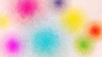 Multicolor surface colored textures backgrounds colors background wallpaper