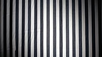 Patterns strider stripes templates zebra Wallpaper