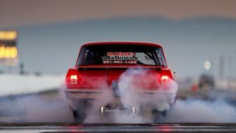 Smoke march chen larry drag race meet bts wallpaper
