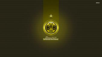 Teams borussia bundesliga futbol bvb bvb09 futebol wallpaper