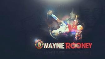 Trafford football stars teams rooney legend players wallpaper