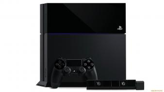 Video games hardware consoles playstation 4 wallpaper