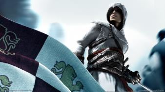 Assassins Creed 1080p Hd wallpaper