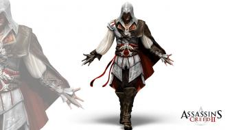 Assassins Creed Ii wallpaper
