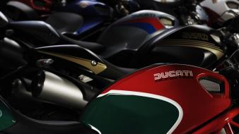 Bikes superbike motorbikes ducati monster speed wallpaper