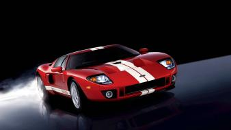 Ford gt 2 wallpaper