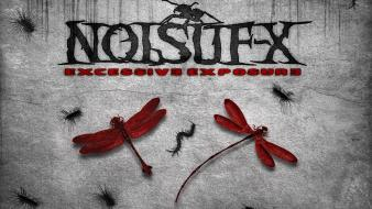 Germany voodoo noise windows noisuf-x excessive exposure tinnitus wallpaper