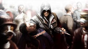 Hq Assasins Creed wallpaper