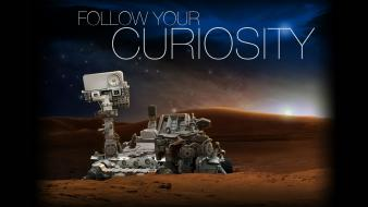 Nasa landing laboratory sable retina display curiosity wallpaper