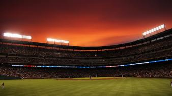 Texas Rangers Houston Astros wallpaper